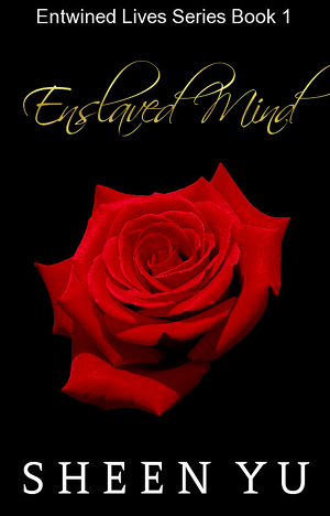 Enslaved Mind (Chapter 4)