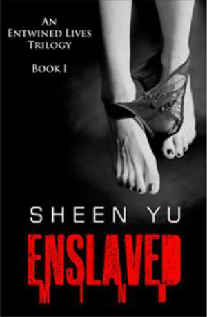Enslaved Mind (Chapters 10 & 11)