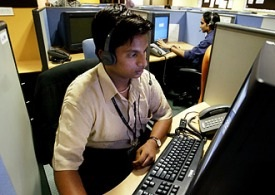 Ang Buhay Call Center - The End