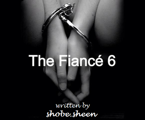 The Fiancé 6