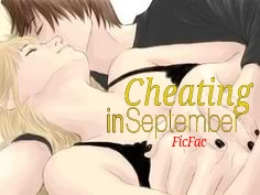 Cheating In September 5