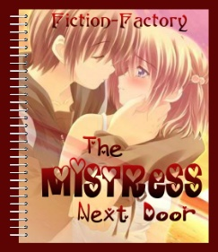 The Mistress Next Door