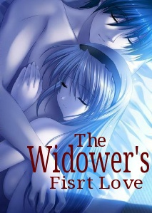The Widower's First Love