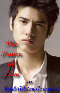 The Power of Love 3